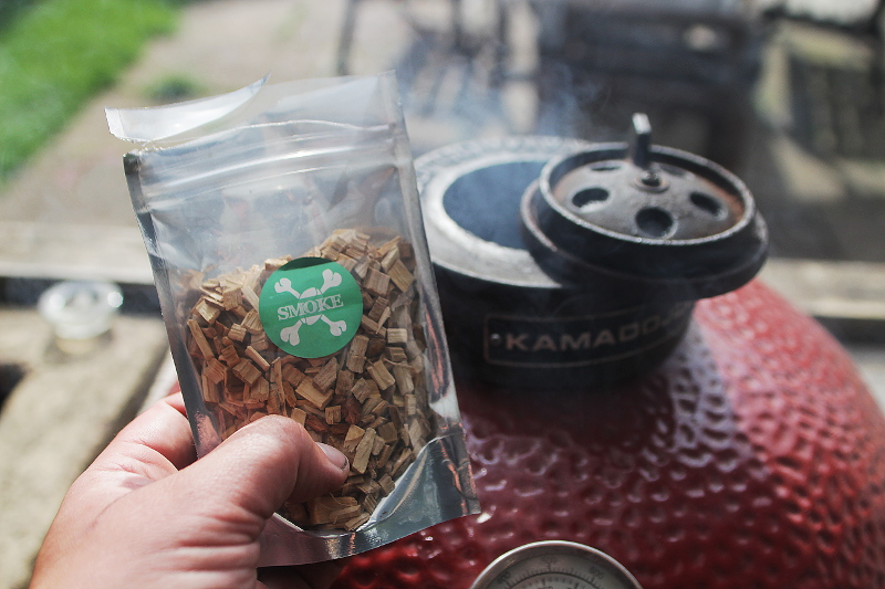 dude coffe and smoke